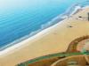 秦皇岛9文旅产业项目签约总投资额95.8亿