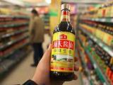 海天味业卖酱油卖出2700亿市值 但隐忧已经显现