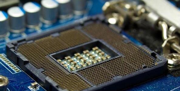 美唯中国不卖的超算芯片,我国一家企业成功突破,登顶全