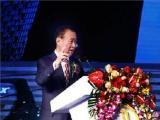 王健林:其他电影别和魔兽挤在一年上映