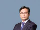 前海开源杨德龙:基金业绩靓丽 机构投资者时代来临