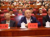 李玉保:中国企业年度人物