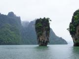 泰国普吉岛将于7月1日起向外国游客正式开放