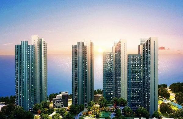 高层建筑结构概念